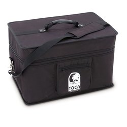 Toca Padded Cajon Bag