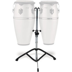 Toca Player's Series Double Conga Stand