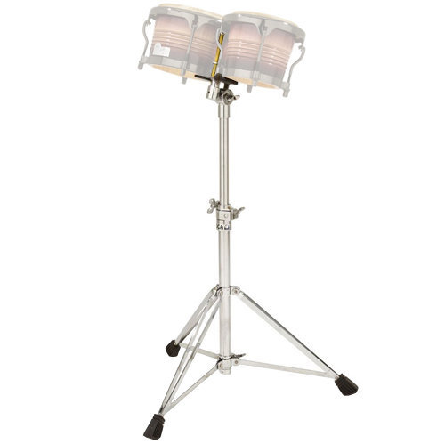 View larger image of Toca Pro Bongo Stand