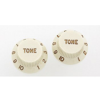 View larger image of Tone Knobs - Mint Green