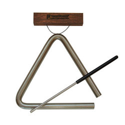 TreeWorks TRE-HS06 Triangle