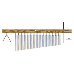 Treeworks TRE416 Multi Tree Chimes