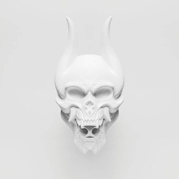 View larger image of Trivium - Silence in the Snow (Vinyl, Includes Digital Download)
