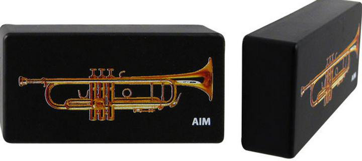 View larger image of Trumpet Power Magnet