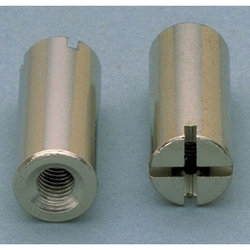 Truss Rod Nuts for Fender