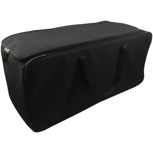 View larger image of Tycoon Professional Timbale Bag