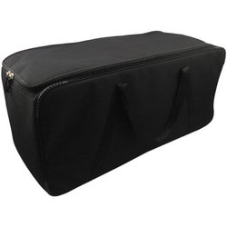 Tycoon Professional Timbale Bag
