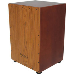 Tycoon TC-TK-29 Cajon Box