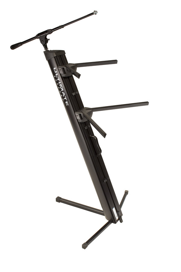 View larger image of Ultimate Support APEX AX-48 Pro Column Keyboard Stand