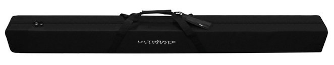 View larger image of Ultimate Support BAG-99 Speaker Stand Tote for One Extra Tall Speaker Stand