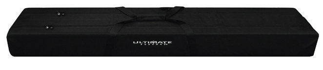 View larger image of Ultimate Support BAG-99D Speaker Stand Tote for Two Extra Tall Speaker Stands