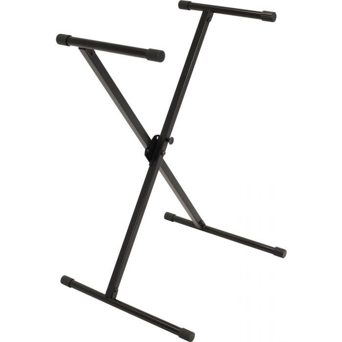 View larger image of Ultimate Support IQ-X-1000 Keyboard Stand