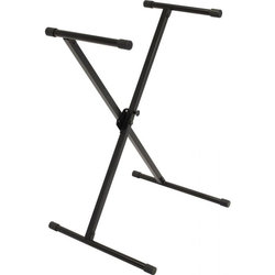 Ultimate Support IQ-X-1000 Keyboard Stand