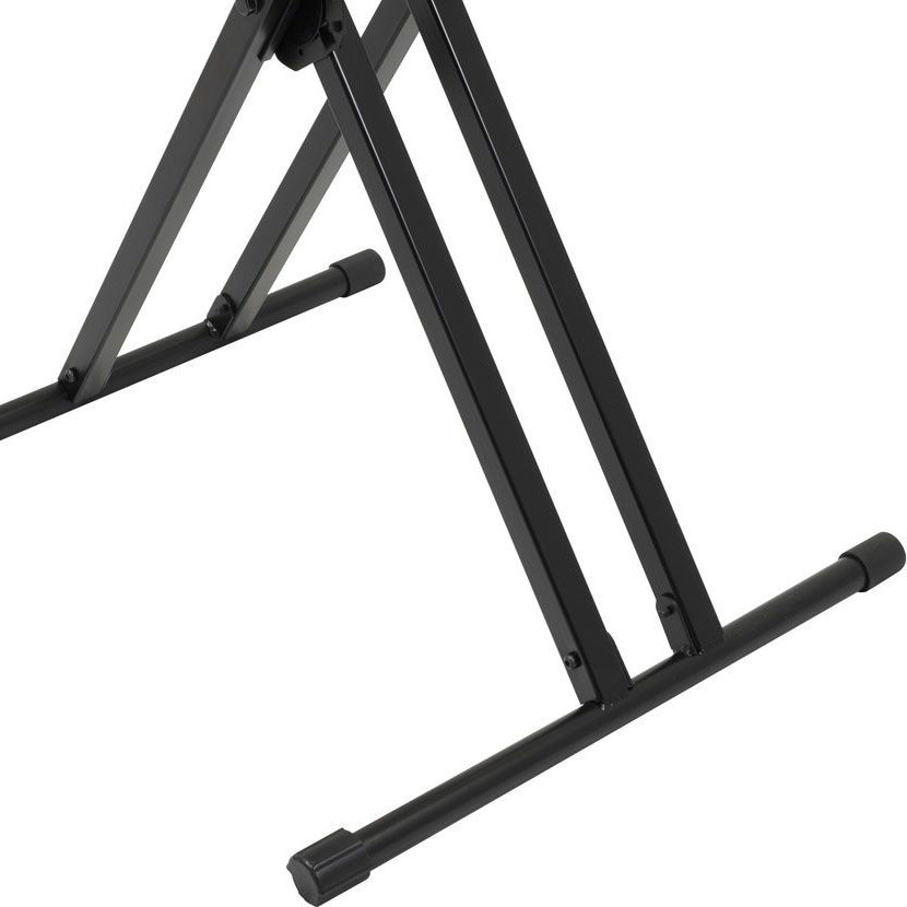 View larger image of Ultimate Support IQ-X-2000 Keyboard Stand