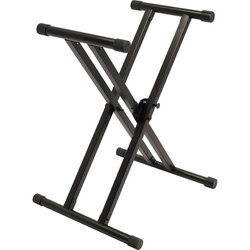 Ultimate Support IQ-X-3000 Keyboard Stand
