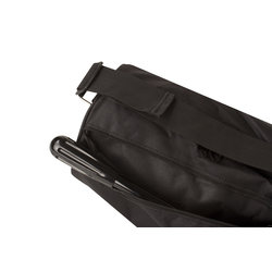 Ultimate Support Tote Bag for APEX AX-48 Pro Keyboard Stand