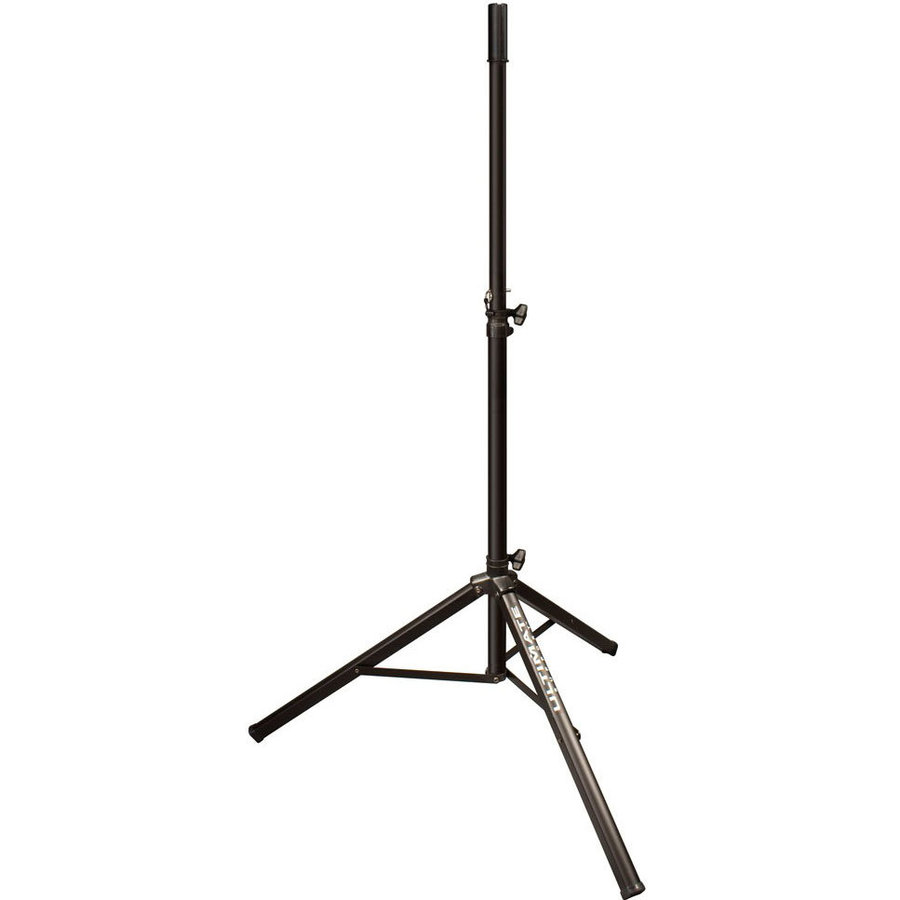 View larger image of Ultimate Support TS-70B Classic Speaker Stand