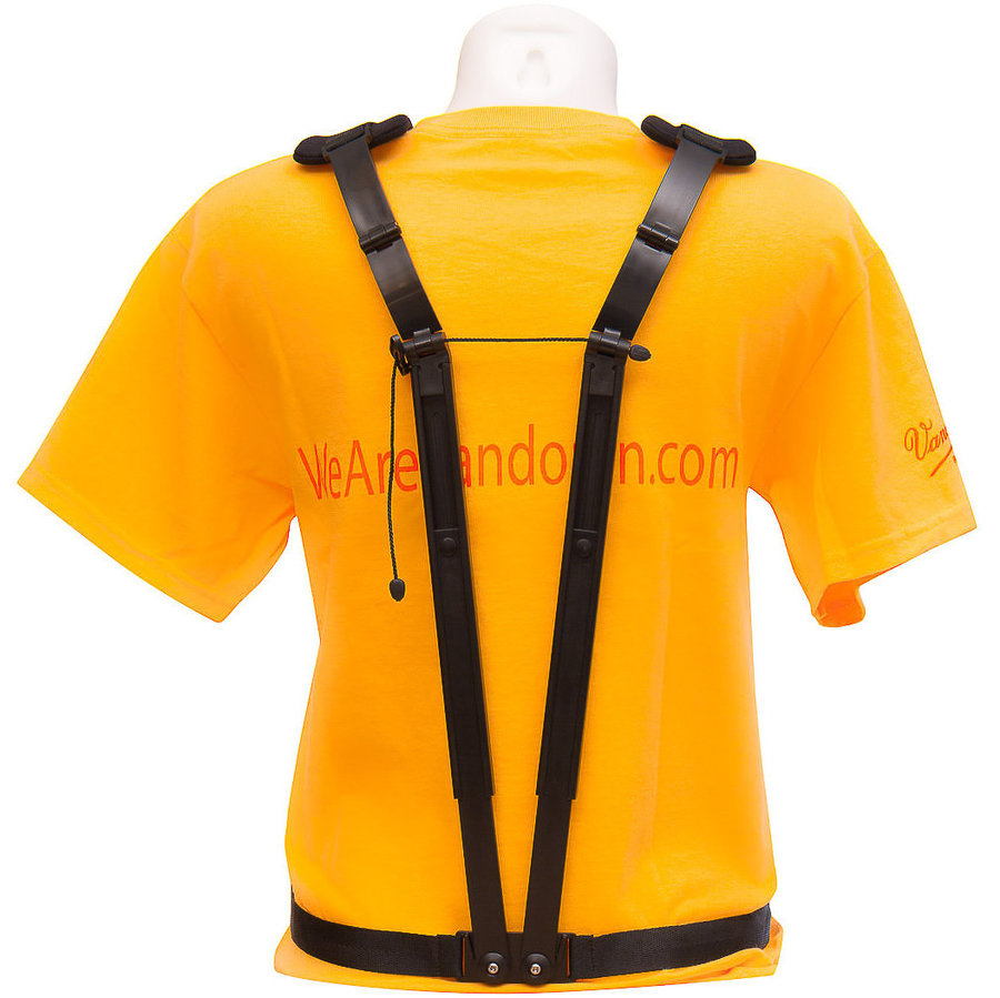 View larger image of Universal Harness