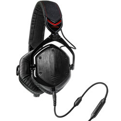 V-Moda Crossfade M-100 Headphones - Shadow
