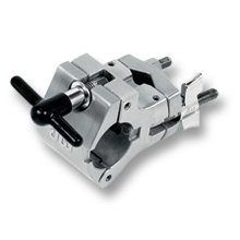 View larger image of V Rack Clamp - 1.5