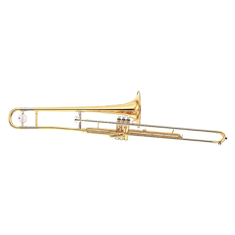 View larger image of Value Trombone - Rental