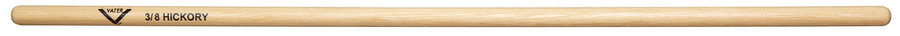 View larger image of Vater 3/8 Hickory Timbale Drum Sticks