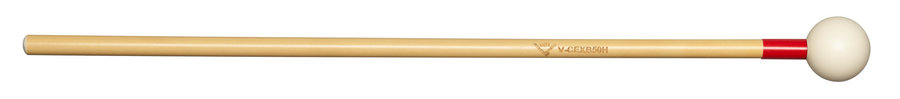 View larger image of Vater Concert Ensemble Xylophone & Bell Mallet - Hard