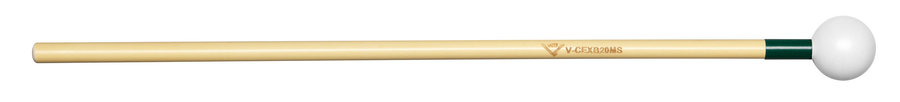 View larger image of Vater Concert Ensemble Xylophone & Bell Mallet - Medium Soft