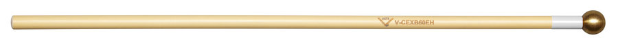 View larger image of Vater Concert Ensemble Xylophone Mallet - Extra Hard