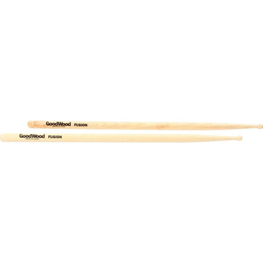 View larger image of Vater Goodwood Drumsticks - Fusion Wood