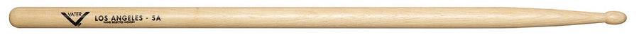 View larger image of Vater Los Angeles 5A Drum Sticks