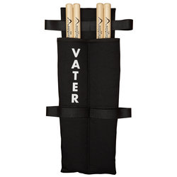 Vater Marching Double Quiver Holder