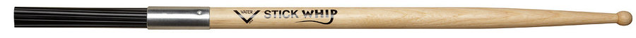 View larger image of Vater Stick Whip