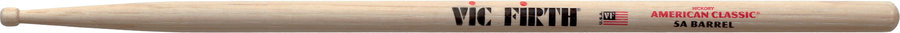 View larger image of Vic Firth American Classic Specialty Drum Sticks - 5A Barrel Tip