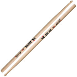 Vic Firth American Concept Freestyle Series Drum Sticks - 5A, Pair