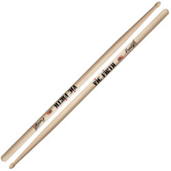 Vic Firth American Concept Freestyle Series Drum Sticks - 7A, Pair