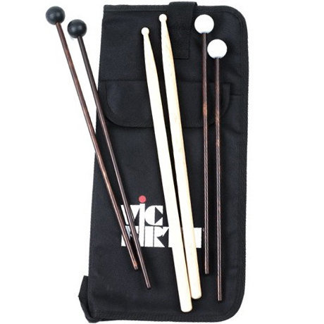 View larger image of Vic Firth EP1 Elementary Education Pack