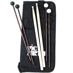 Vic Firth EP1 Elementary Education Pack