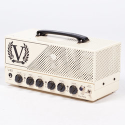 Victory Amps V40 The Duchess All Valve Guitar Head