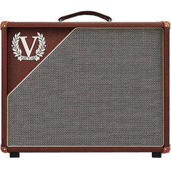 Victory Amps VC35C The Copper Deluxe Combo Amp