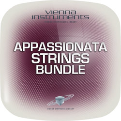 Vienna Appasionata Strings I