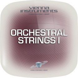 Vienna Orchestral Strings I