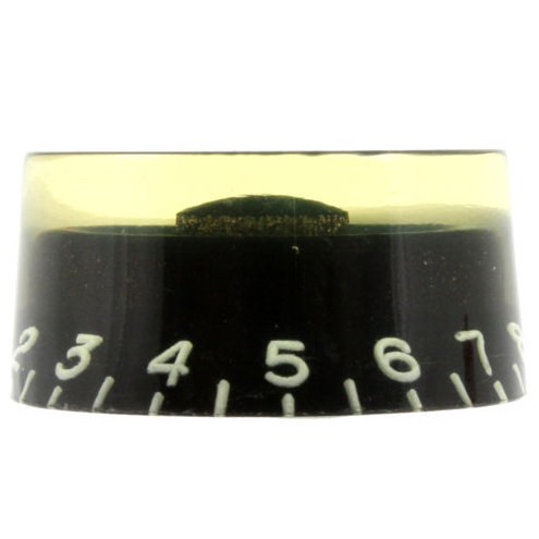 View larger image of Vintage Tint Speed Knobs