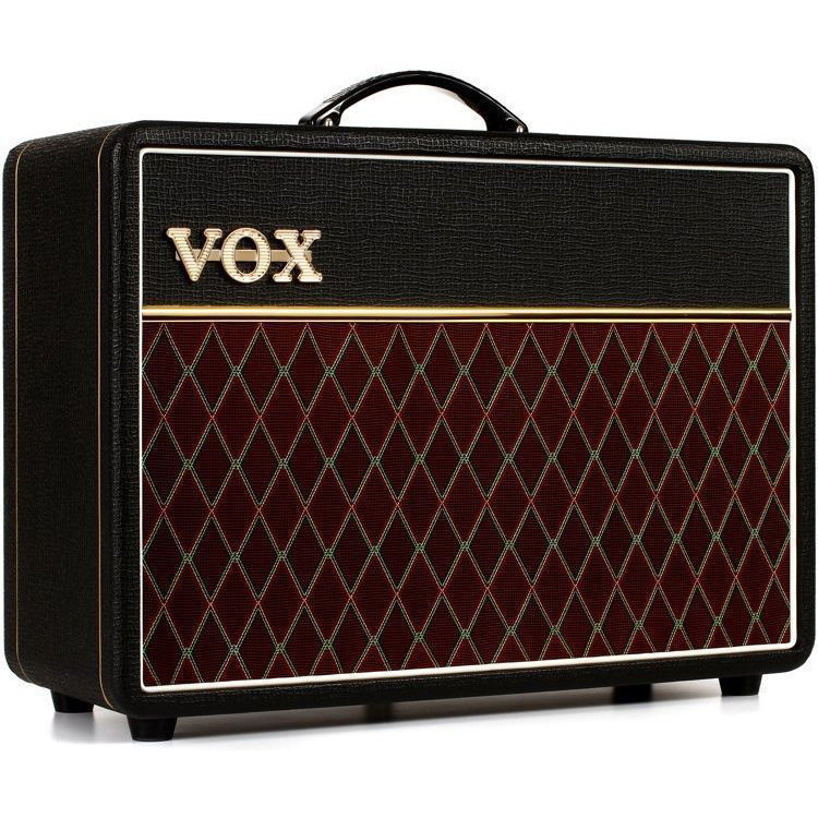 View larger image of Vox AC10C1 Tube Guitar Combo Amp