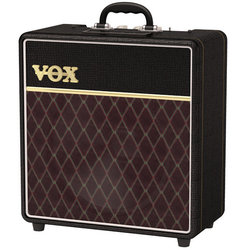 VOX AC4C1-12 Guitar Amplifier