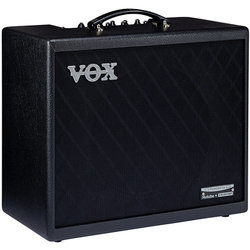 Vox Cambridge 50 Modeling Combo Amp