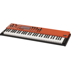 Vox Continental 61-Key Performance Keyboard