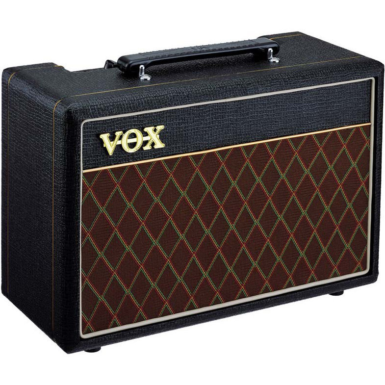 View larger image of Vox Pathfinder 10 Combo Amp