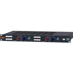 Warm Audio WA273 Microphone Preamp