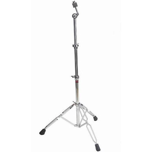 View larger image of Westbury C600D Double Braced Cymbal Stand